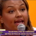 668408 Revelações mais bombásticas do Você na TV em 2013 01 150x150 Revelações mais bombásticas do programa do João Kléber em 2013