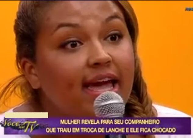 668408 Revelações mais bombásticas do Você na TV em 2013 01 Revelações mais bombásticas do programa do João Kléber em 2013