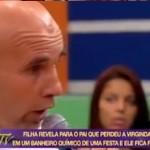 668408 Revelações mais bombásticas do Você na TV em 2013 04 150x150 Revelações mais bombásticas do programa do João Kléber em 2013