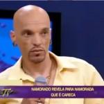 668408 Revelações mais bombásticas do Você na TV em 2013 06 150x150 Revelações mais bombásticas do programa do João Kléber em 2013