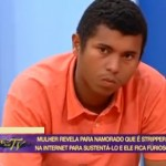 668408 Revelações mais bombásticas do Você na TV em 2013 09 150x150 Revelações mais bombásticas do programa do João Kléber em 2013