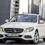 668458 novo mercedes benz classe c informacoes fotos precos 150x150 Novo Mercedes Benz Classe C: informações, fotos, preços