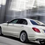668458 novo mercedes benz classe c informacoes fotos precos 2 150x150 Novo Mercedes Benz Classe C: informações, fotos, preços