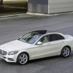 668458 novo mercedes benz classe c informacoes fotos precos 4 150x150 Novo Mercedes Benz Classe C: informações, fotos, preços