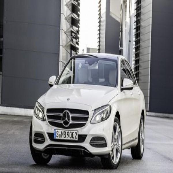 668458 novo mercedes benz classe c informacoes fotos precos 600x600 Novo Mercedes Benz Classe C: informações, fotos, preços