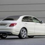 668458 novo mercedes benz classe c informacoes fotos precos 8 150x150 Novo Mercedes Benz Classe C: informações, fotos, preços
