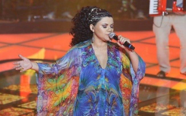 668657 The Voice Brasil é acusado de manipulação de resultado 01 The Voice Brasil é acusado de manipulação de resultado