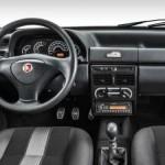 668869 fiat grazie mille versao especial de despedida do uno mille 1 150x150 Fiat Grazie Mille: versão especial de despedida do Uno Mille