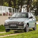 668869 fiat grazie mille versao especial de despedida do uno mille 150x150 Fiat Grazie Mille: versão especial de despedida do Uno Mille