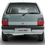 668869 fiat grazie mille versao especial de despedida do uno mille 2 150x150 Fiat Grazie Mille: versão especial de despedida do Uno Mille