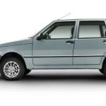 668869 fiat grazie mille versao especial de despedida do uno mille 5 150x150 Fiat Grazie Mille: versão especial de despedida do Uno Mille