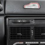 668869 fiat grazie mille versao especial de despedida do uno mille 7 150x150 Fiat Grazie Mille: versão especial de despedida do Uno Mille