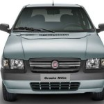 668869 fiat grazie mille versao especial de despedida do uno mille 8 150x150 Fiat Grazie Mille: versão especial de despedida do Uno Mille