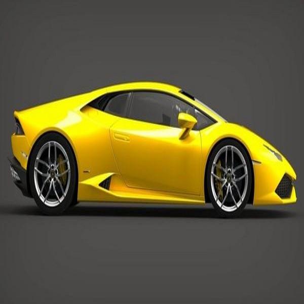 668885 lamborghini huracan novo carro superesportivo 3 600x600 Lamborghini Huracán: novo carro superesportivo