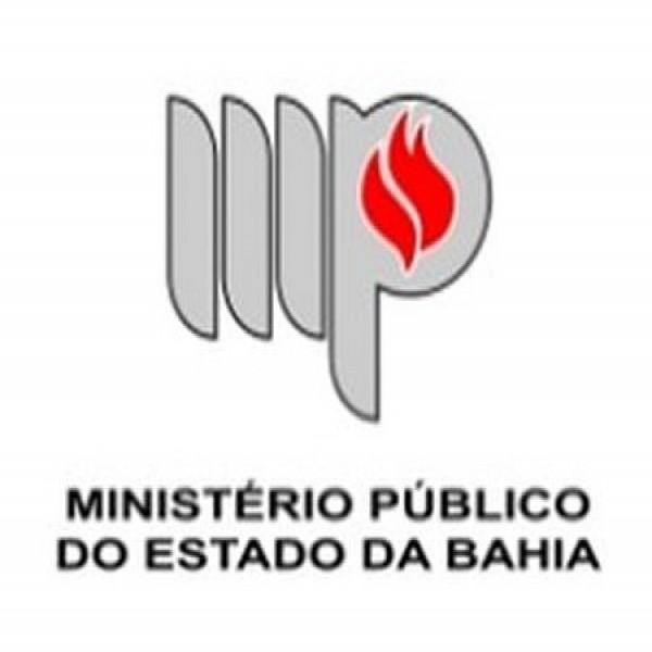 669044 concurso ministerio publico da bahia 2014 1 600x600 Concurso Ministério Público da Bahia 2014
