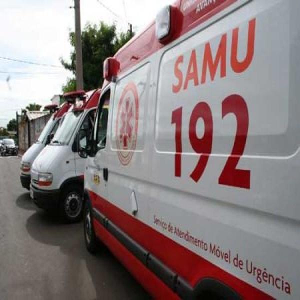 669256 concurso prefeitura de sao paulo 2014 vagas para a area de saude 1 600x600 Concurso Prefeitura de São Paulo 2014: vagas para a área de saúde