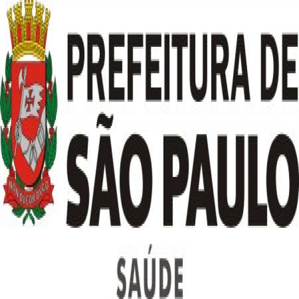 669256 concurso prefeitura de sao paulo 2014 vagas para a area de saude 600x600 Concurso Prefeitura de São Paulo 2014: vagas para a área de saúde