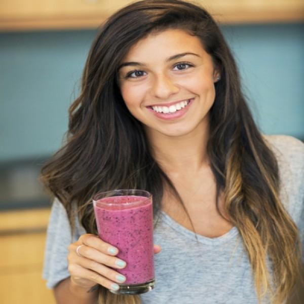 669439 Suco rosa benefícios como fazer.1 600x600 Suco rosa: benefícios, como fazer
