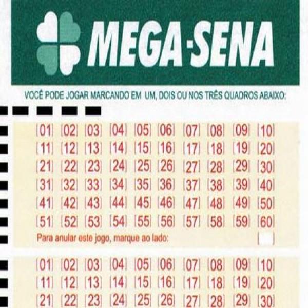 669457 as dezenas mais sorteadas da mega sena 600x600 As dezenas mais sorteadas da Mega Sena