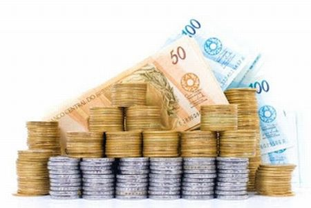 Dicas para investir na poupança