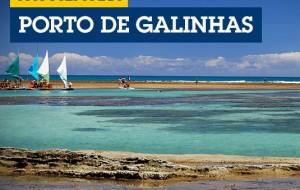 Cursos gratuitos em Praia Grande 2018 04