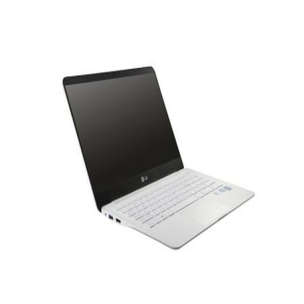 670066 lg lanca notebook que pesa menos de 1 kg 1 600x600 LG lança notebook que pesa menos de 1 kg