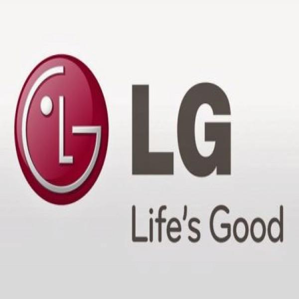 670066 lg lanca notebook que pesa menos de 1 kg 600x600 LG lança notebook que pesa menos de 1 kg