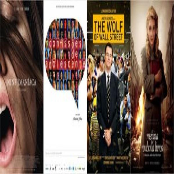 670231 lancamentos de filmes para janeiro de 2014 600x600 Lançamentos de filmes para janeiro de 2014