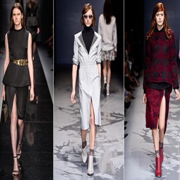 670406 Tendências de moda para o inverno 2014.1 600x600 Tendências de moda para o inverno 2014