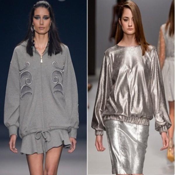 670406 Tendências de moda para o inverno 2014.2 600x600 Tendências de moda para o inverno 2014