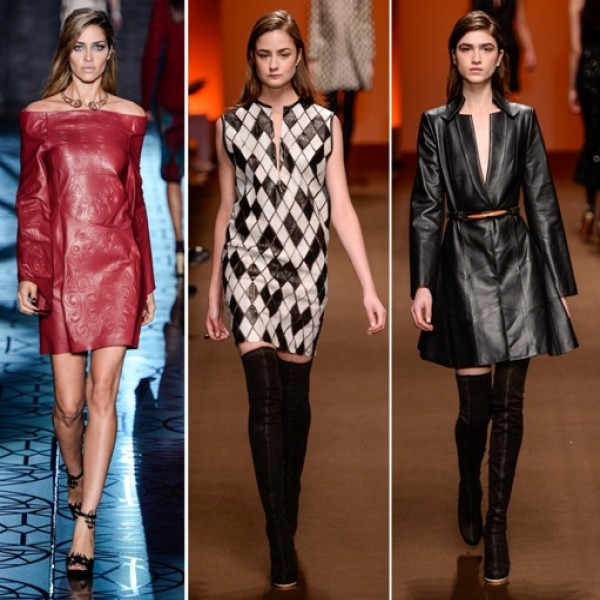 670406 Tendências de moda para o inverno 2014.3 600x600 Tendências de moda para o inverno 2014