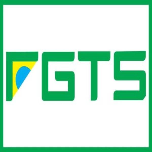 670465 revisao de fgts informacoes 600x600 Revisão de FGTS: informações