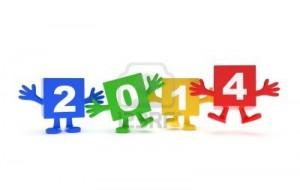 Previsões para todos os signos em 2014