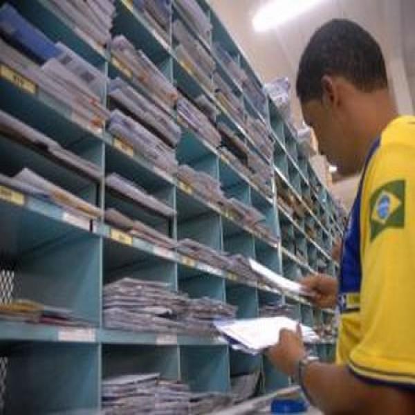 670533 jovem aprendiz correios 2014 inscricoes 600x600 Jovem Aprendiz Correios 2014: inscrições