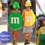 670675 Fantasias criativas de Carnaval 2014 08 150x150 Fantasias Criativas de Carnaval 2014