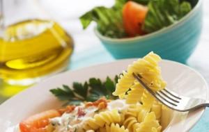 Emagrecer: veja alguns mitos sobre dietas
