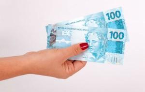 Empréstimo Consignado INSS - Simulação Extrato 2