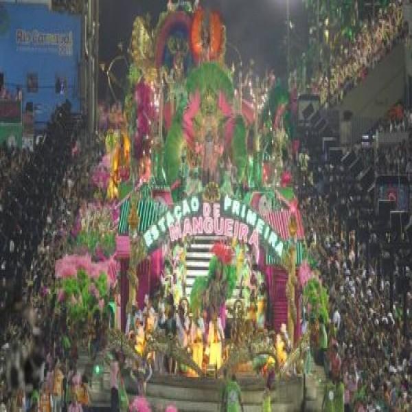 670955 enredos das escolas de samba grupo especial rj 2014 1 600x600 Enredos das escolas de samba Grupo Especial RJ 2014