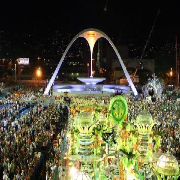 670955 enredos das escolas de samba grupo especial rj 2014 600x600 Enredos das escolas de samba Grupo Especial RJ 2014