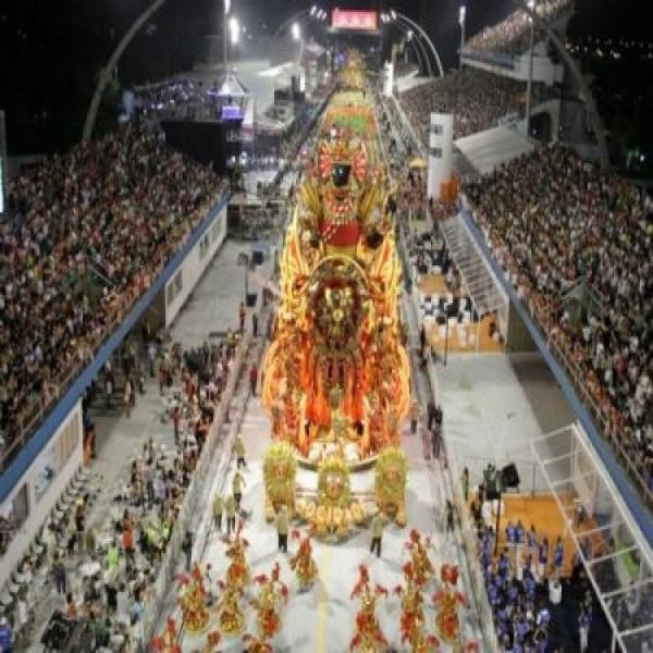 670969 enredos das escolas de samba grupo especial sp 2014 600x600 Enredos das escolas de samba Grupo Especial SP 2014
