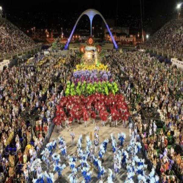 670978 ordens dos desfiles das escolas de samba rj 2014 600x600 Ordem dos desfiles das escolas de samba RJ 2014