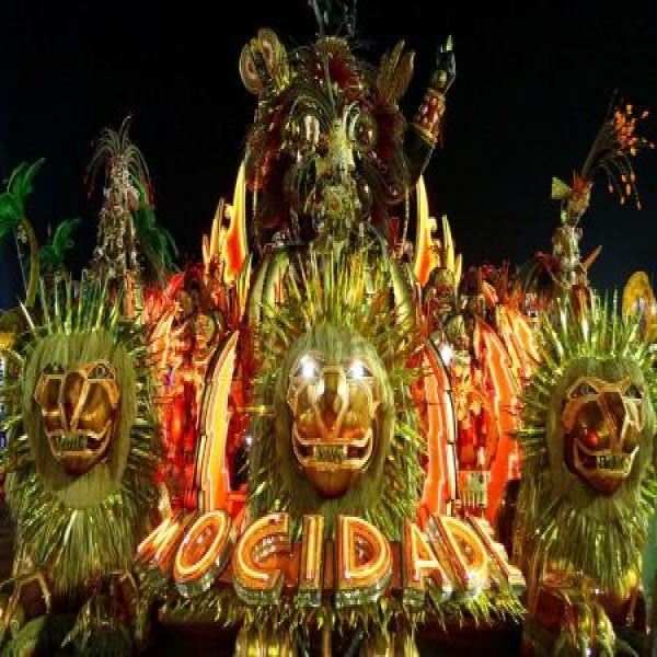 670986 ordem dos desfiles das escolas de samba sp 2014 1 600x600 Ordem dos desfiles das escolas de samba SP 2014