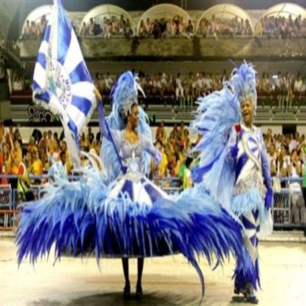 671261 as escolas de samba com mais titulos no carnaval carioca 2 600x600 As escolas de samba com mais títulos no carnaval carioca