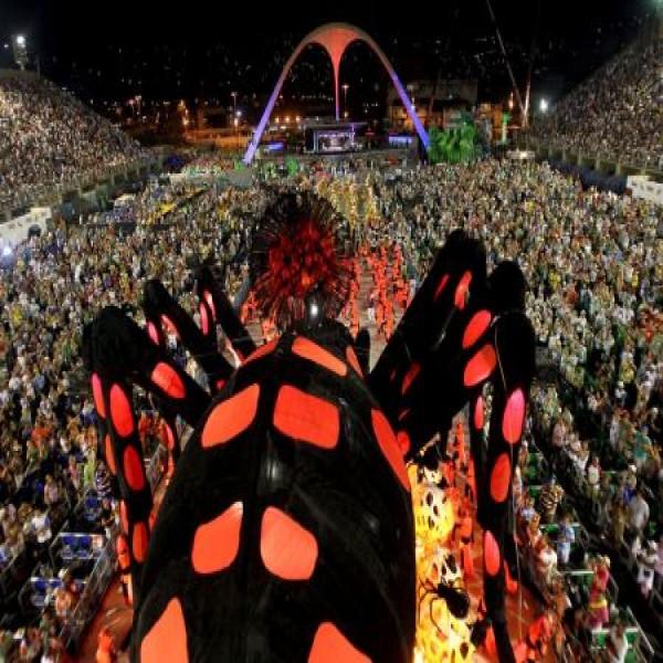 671261 as escolas de samba com mais titulos no carnaval carioca 600x600 As escolas de samba com mais títulos no carnaval carioca