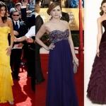 671345 modelos de vestidos formatura 150x150 Vestidos para formatura 2014: 30 fotos