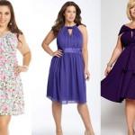 671345 tipos de vestidos para formatura 150x150 Vestidos para formatura 2014: 30 fotos