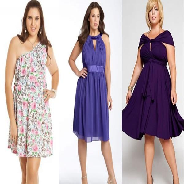 671345 tipos de vestidos para formatura 600x600 Vestidos para formatura 2014: 30 fotos