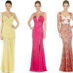 671345 v13 150x150 Vestidos para formatura 2014: 30 fotos