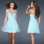 671345 v17 150x150 Vestidos para formatura 2014: 30 fotos