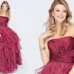 671345 v23 150x150 Vestidos para formatura 2014: 30 fotos
